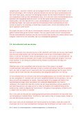 Gekke-koeienziekte & rundveehouderij - Marieke de Vrij - Page 7