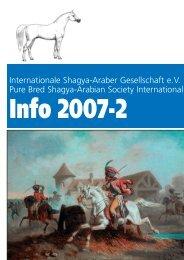 Info 2007-2.qxp