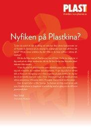 Ladda hem broschyr - Chemicalnet.se