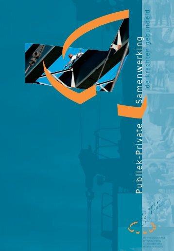 PPS001 corporate nl voor pdf - Pianoo