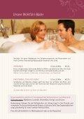 Entspannung & Wohlbefinden - Seite 6