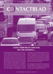 gods verborgen omgang een stil moment… - Noorderkerk Amsterdam