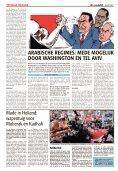 download hier - Internationale Socialisten - Page 4