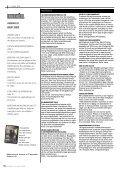 Det här har jag gjort (pdf) - Page 4