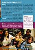 MAKS! 59 - UNIZO Ondernemendeschool - Page 2