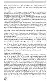 Sammen er vi stærke - Vandarkiv - Page 2