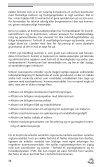 Sammen er vi stærke - Vandarkiv - Page 3