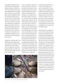 Ecuador - Download hier - Page 7