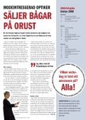 Bättre Affärer! - Annons - Page 2