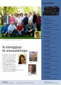 Bättre Affärer! - Annons - Page 4