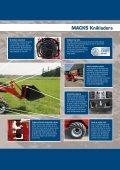 MACKS Knikladers - Jan Euser GWW - Page 3