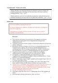 Verksamhetsplan 2012-13 Tulpanens skola inkl förskoleklass och ... - Page 5