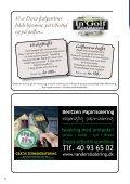 KvartalsNyt - Vorup Frederiksberg Boldklub - Page 2