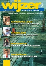 Wijzers september 2004 (Page 1)