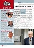 Kortrijkse Stadskrant - Page 2