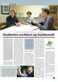 Kortrijkse Stadskrant - Page 5