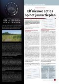 Kortrijkse Stadskrant - Page 7