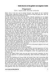 PDF bestand - Vandevelde, Johan