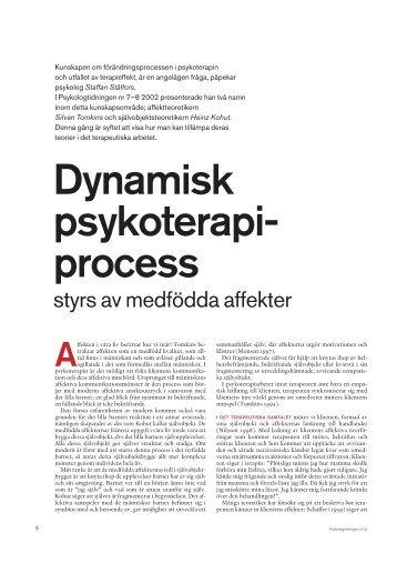 Öppna artikel