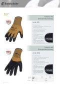 Handschuhe Handschuhe - Seite 5
