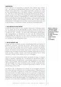 Alkohol – ingen 'ordinær' vare - Sirus - Page 4