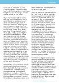 programma updates - 49:22 Trust - Page 5