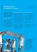 Dans for børn og unge - Dansens Hus - Page 4