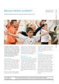 Dans for børn og unge - Dansens Hus - Page 5