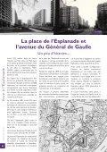Avenue du Général de Gaulle - Ares - Page 3