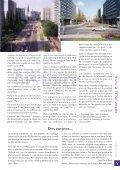 Avenue du Général de Gaulle - Ares - Page 4