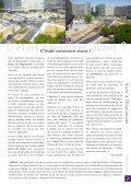 Avenue du Général de Gaulle - Ares - Page 6