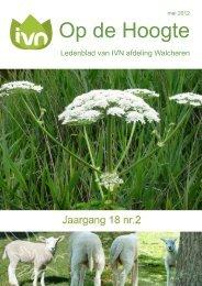 Op de Hoogte mei 2012 497328ISSUE4_RGBWeb.pdf - Ivn