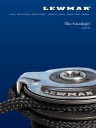 Anello D Catena collegamento pin U Loop Tow Rigging Box quantità 5mm 8mm 10mm 12mm 25mm
