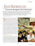 interview - René Seghers - Page 2