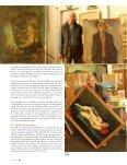 interview - René Seghers - Page 3