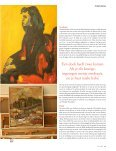 interview - René Seghers - Page 4