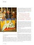 interview - René Seghers - Page 5