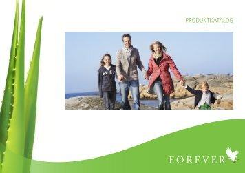 Produkter2013 - Allt Om Aloe Vera