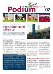 Podium 2009-02 compleet[1].pdf - BPF bouw
