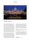 ANNUAL rEport 2008 - Tivoli - Page 3