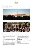 ANNUAL rEport 2008 - Tivoli - Page 4