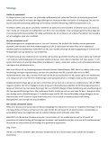 Rapport- sammarbete mellan IBL och RKKT - Institutet för ... - Page 2