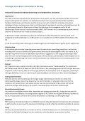 Rapport- sammarbete mellan IBL och RKKT - Institutet för ... - Page 3