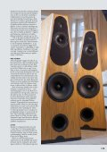 High-end VINNER! - Mats Audio - Page 4