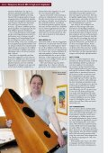 High-end VINNER! - Mats Audio - Page 5