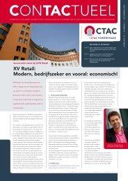 ConTACtueel november 2008 - Ctac