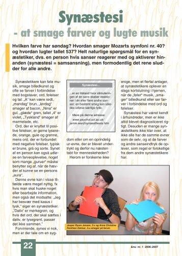 Side 22 Smage farve.pdf