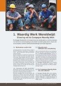 Campagne Waardig Werk - Page 4
