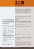 Campagne Waardig Werk - Page 5