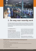 Campagne Waardig Werk - Page 6